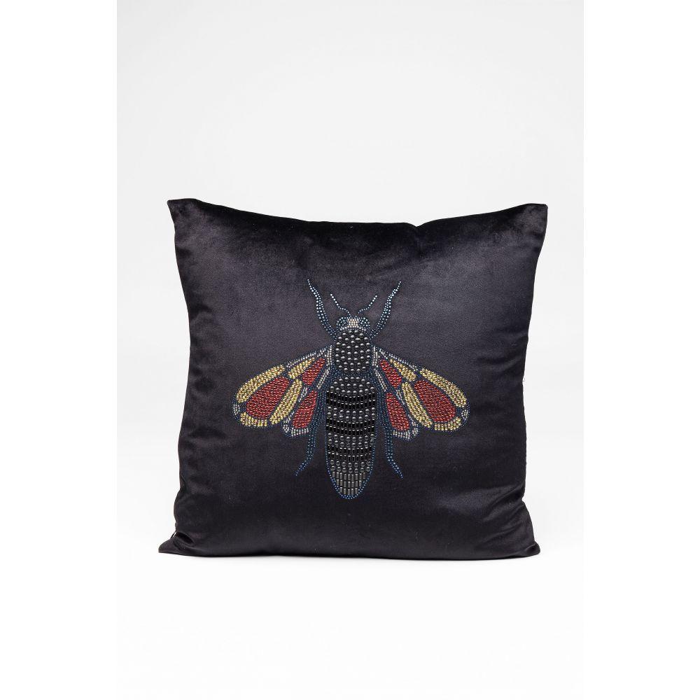 Cushion Fashion Bee 45X45Cm