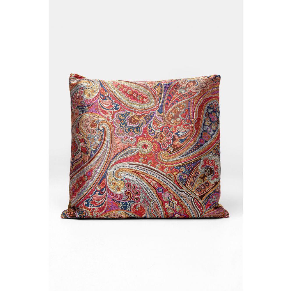 Cushion Ornament Rot 45X45Cm