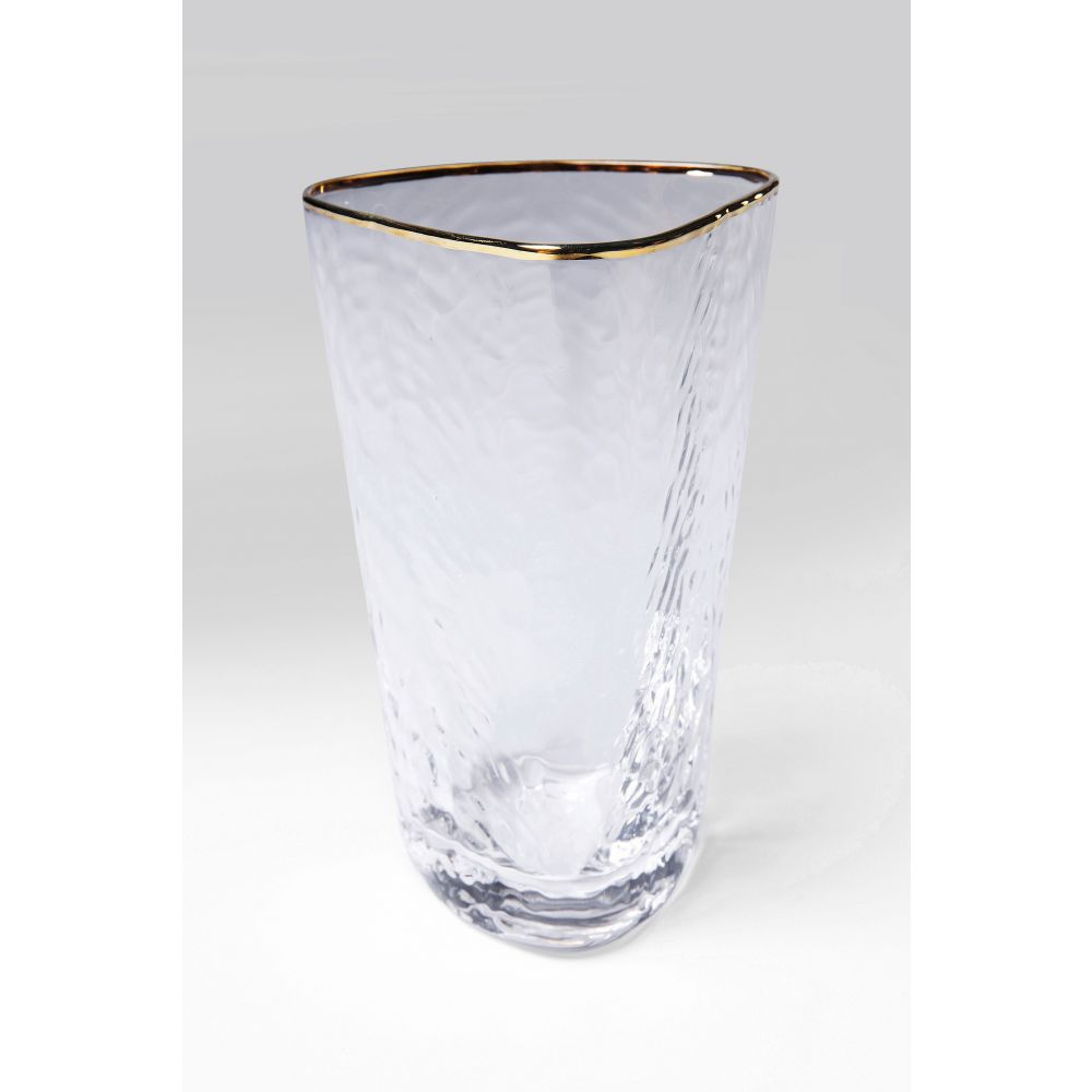 LONG DRINK GLASS HOMMAGE