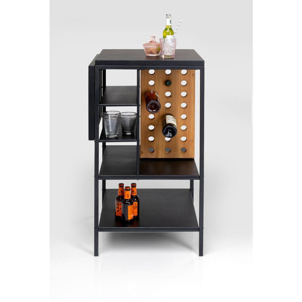 Bar Cabinet Binasco