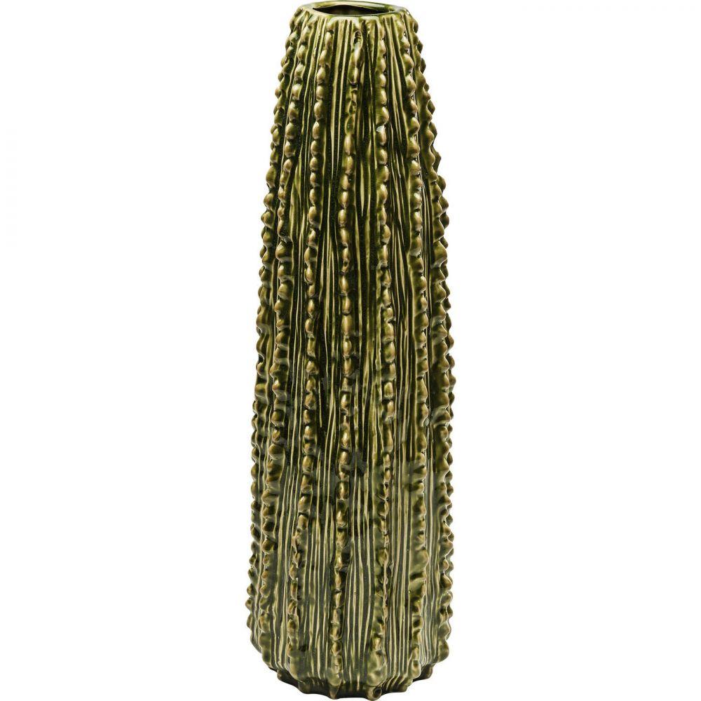 Deco Vase Texas Kaktus 52cm