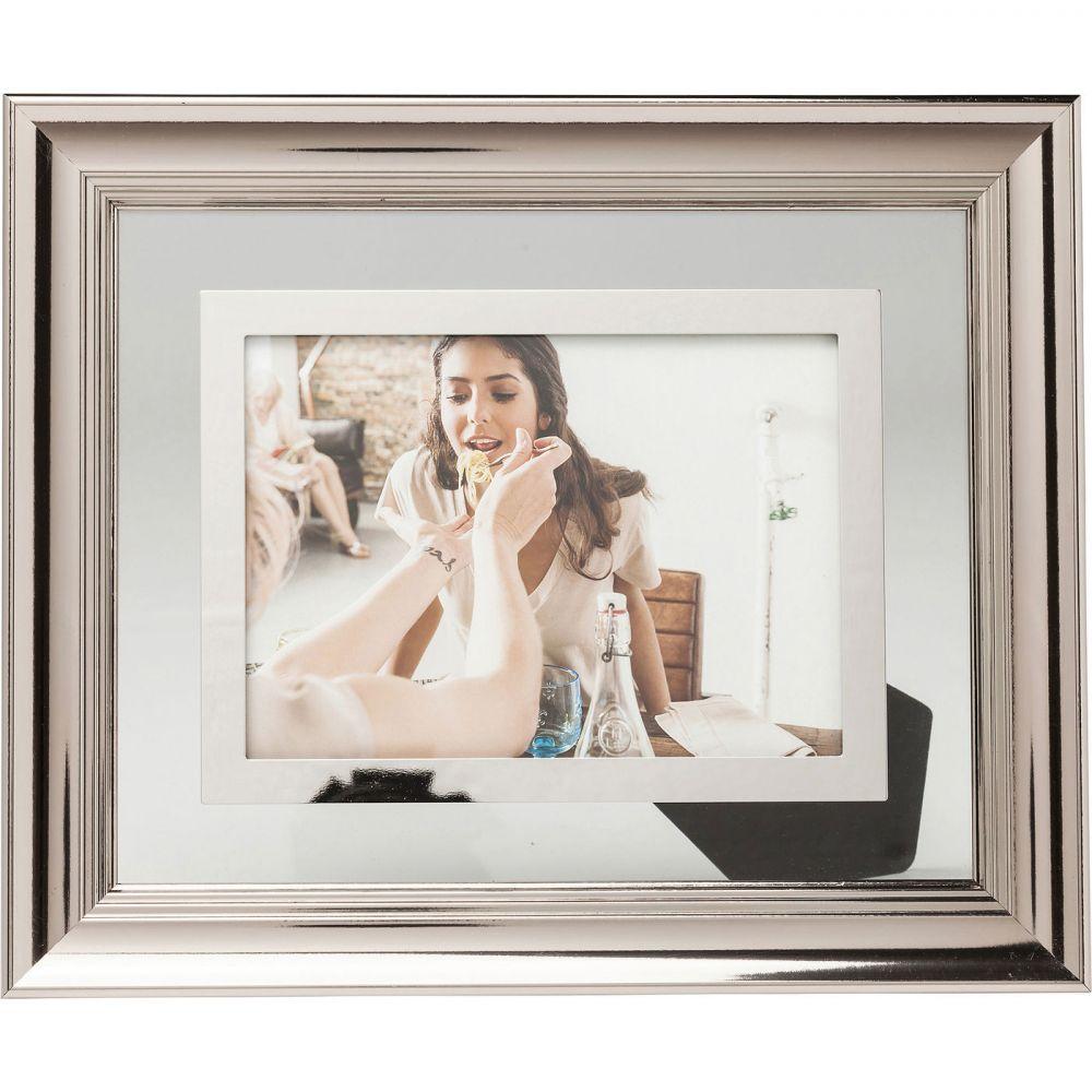 Frame Window 13x18cm