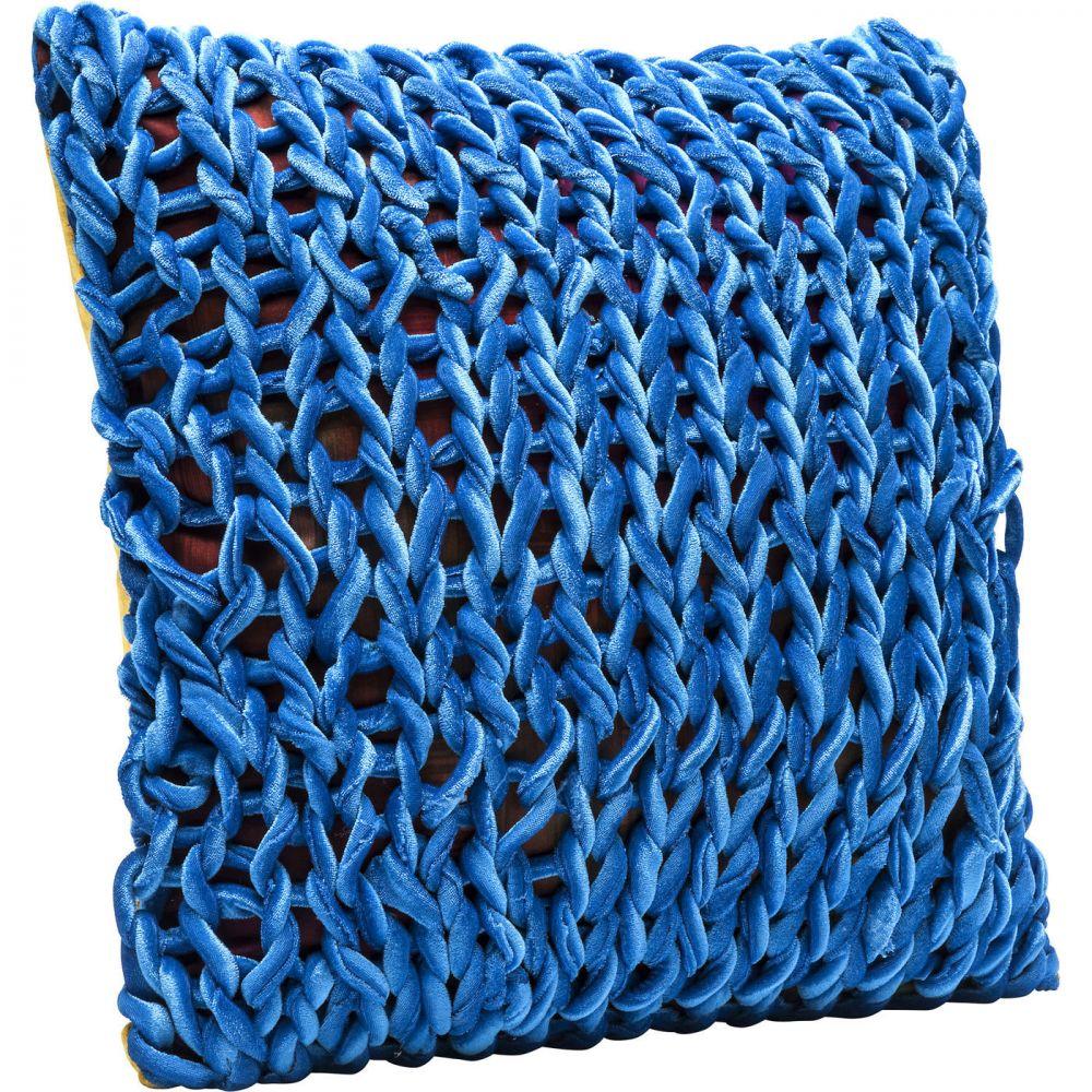 Cushion Flexion 45x45cm