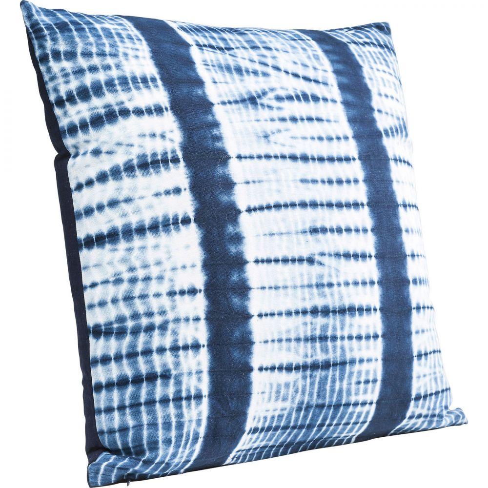 Cushion Sea Breeze Batic Stripe 45x45c
