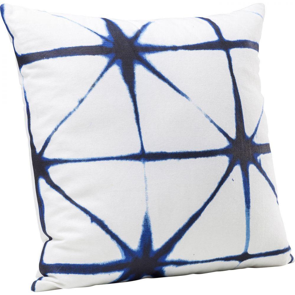 Cushion Santorini Star 45x45cm