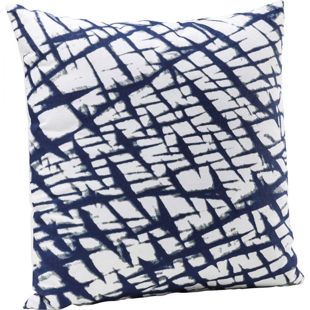 Cushion Santorini Thunder 45x45cm