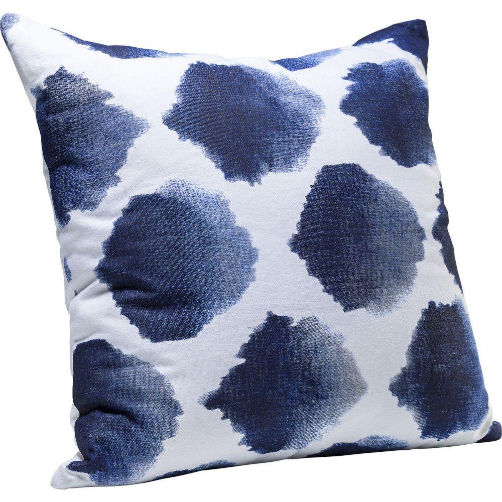 Cushion Santorini Cloud 45x45cm