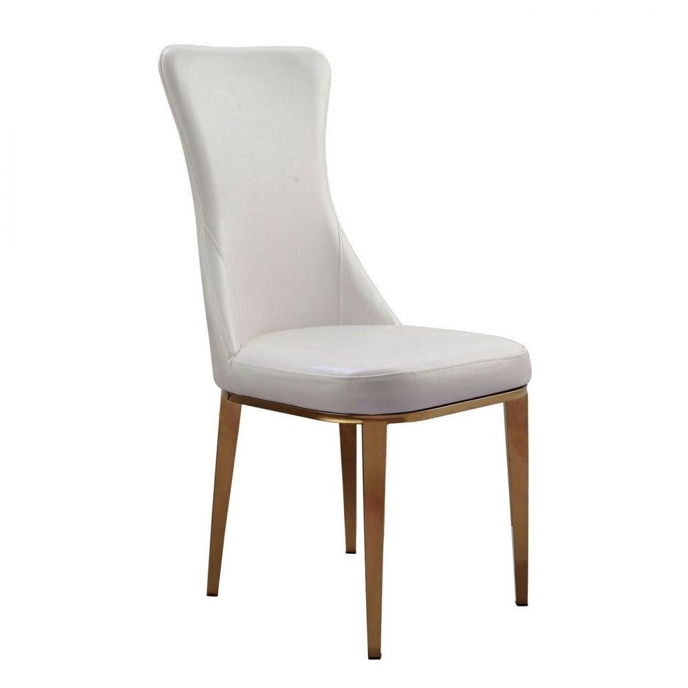 Chair Gloria Cream