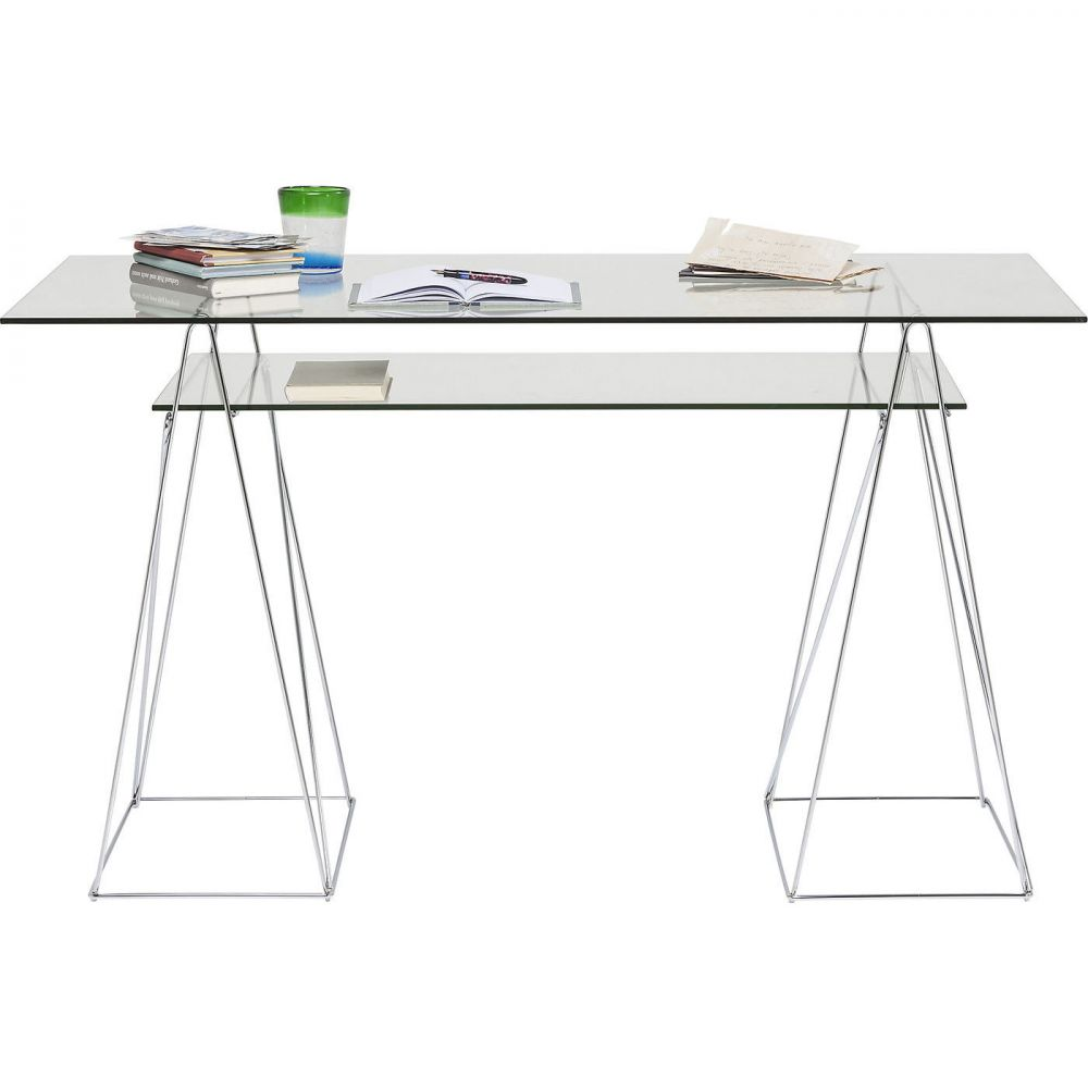Table Polar 8 mm ESG