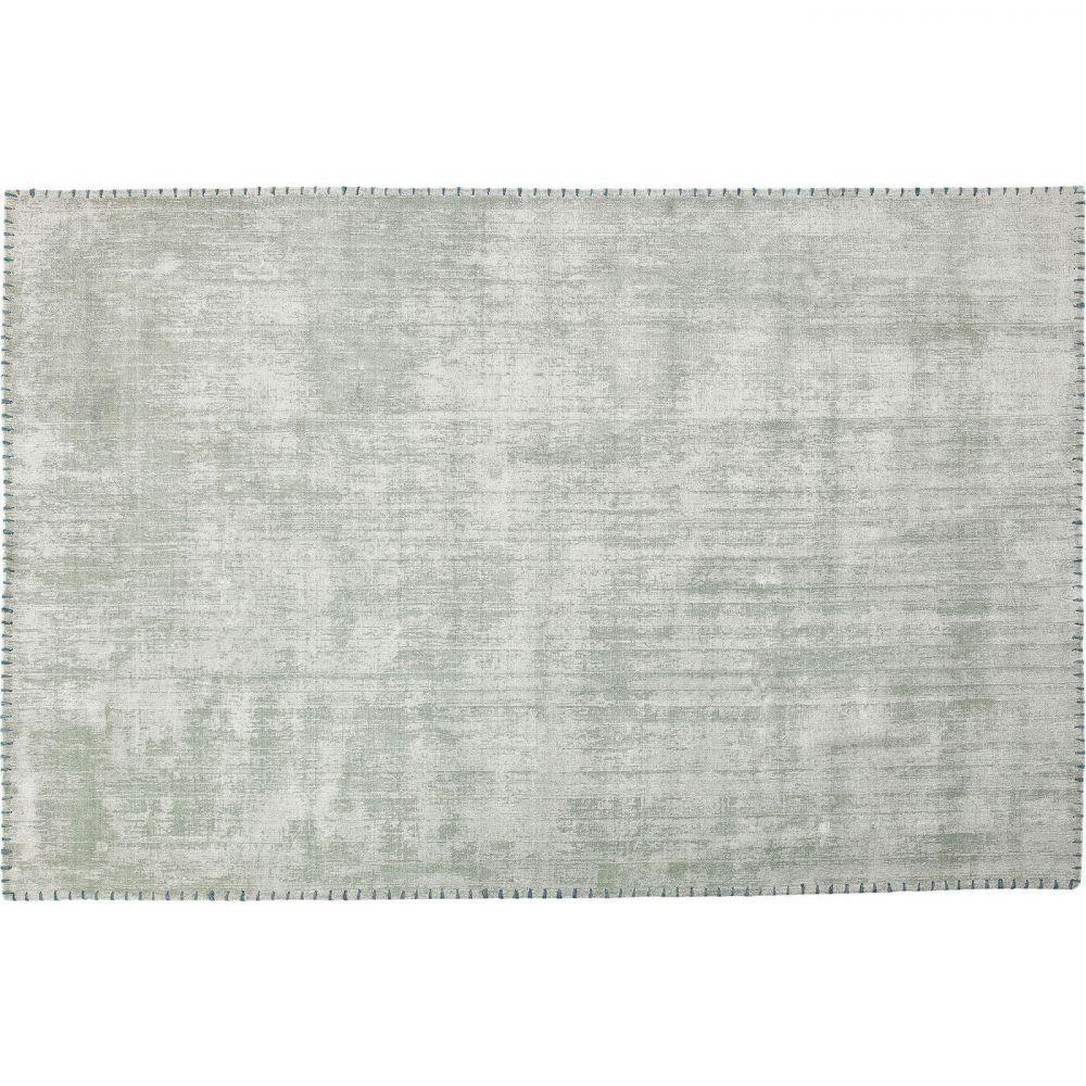 Carpet Loom Stich Blue 170x240cm