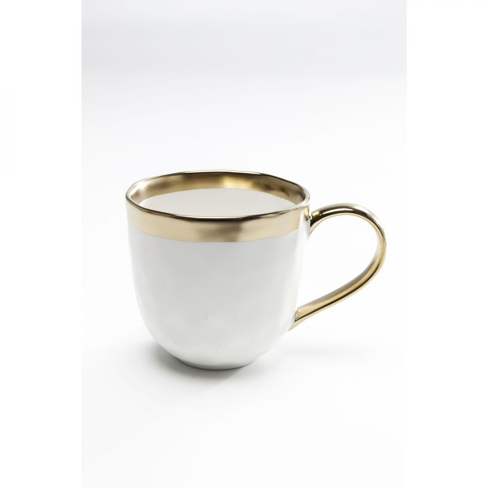 Mug Bell