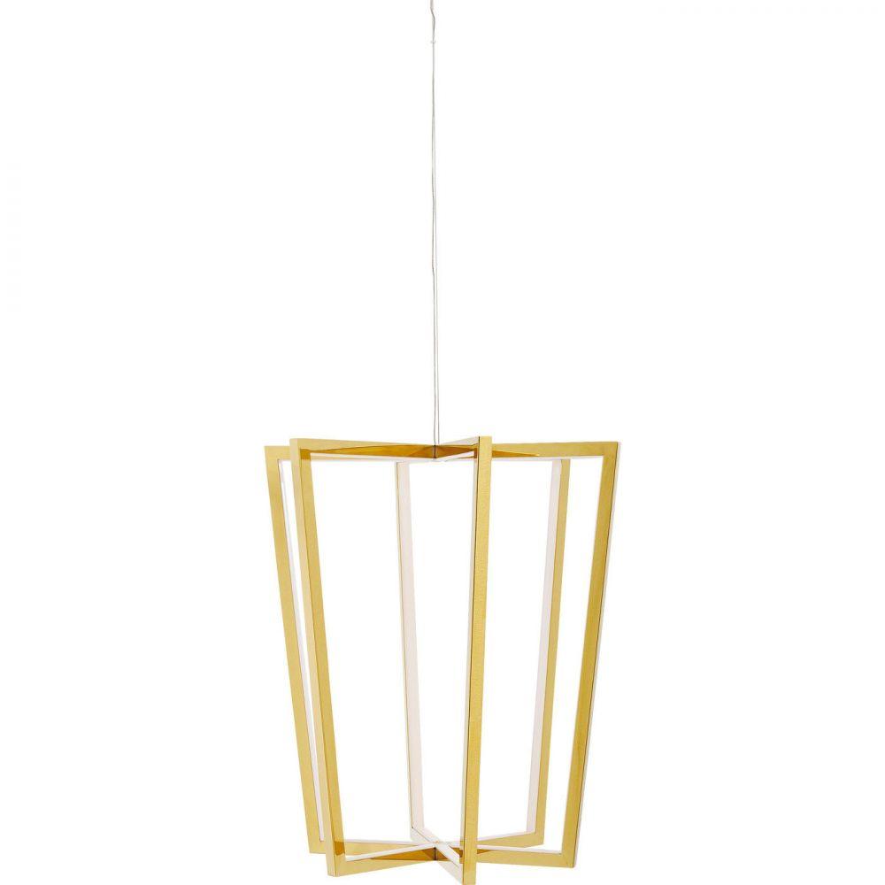 Pendant Lamp Cubicle LED