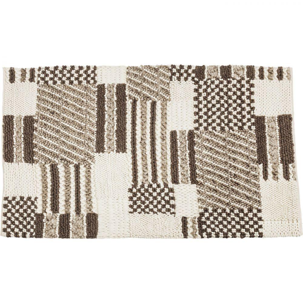 Carpet Machu Picchu 240x170cm