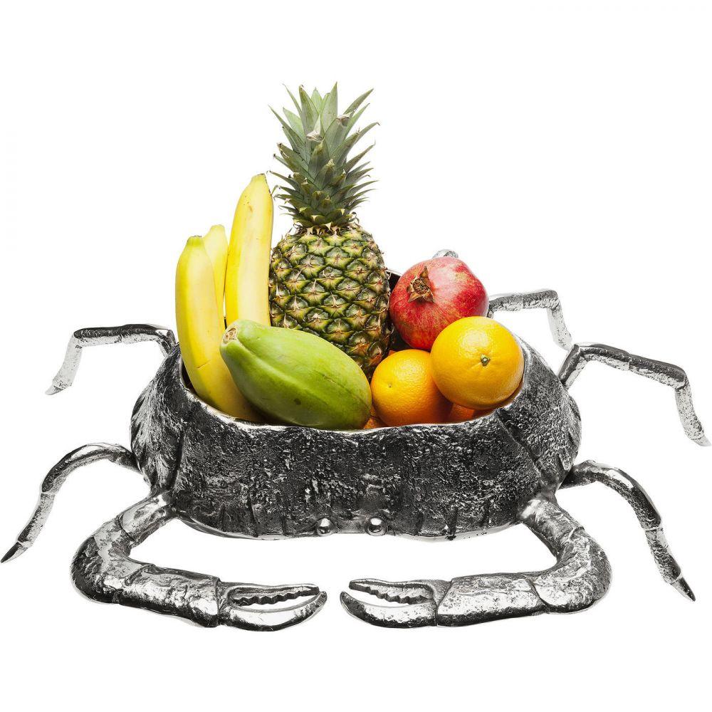Bowl Crab