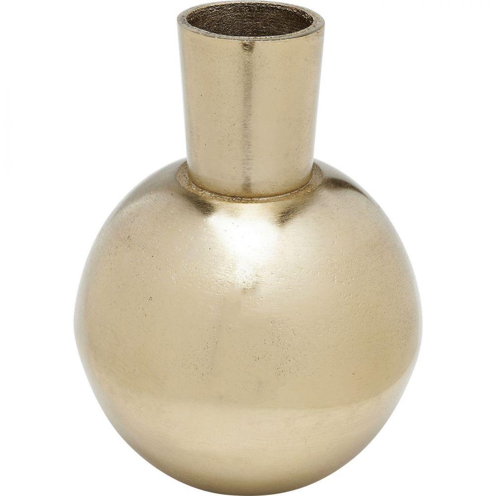 Deco Vase Luna Ball 19cm