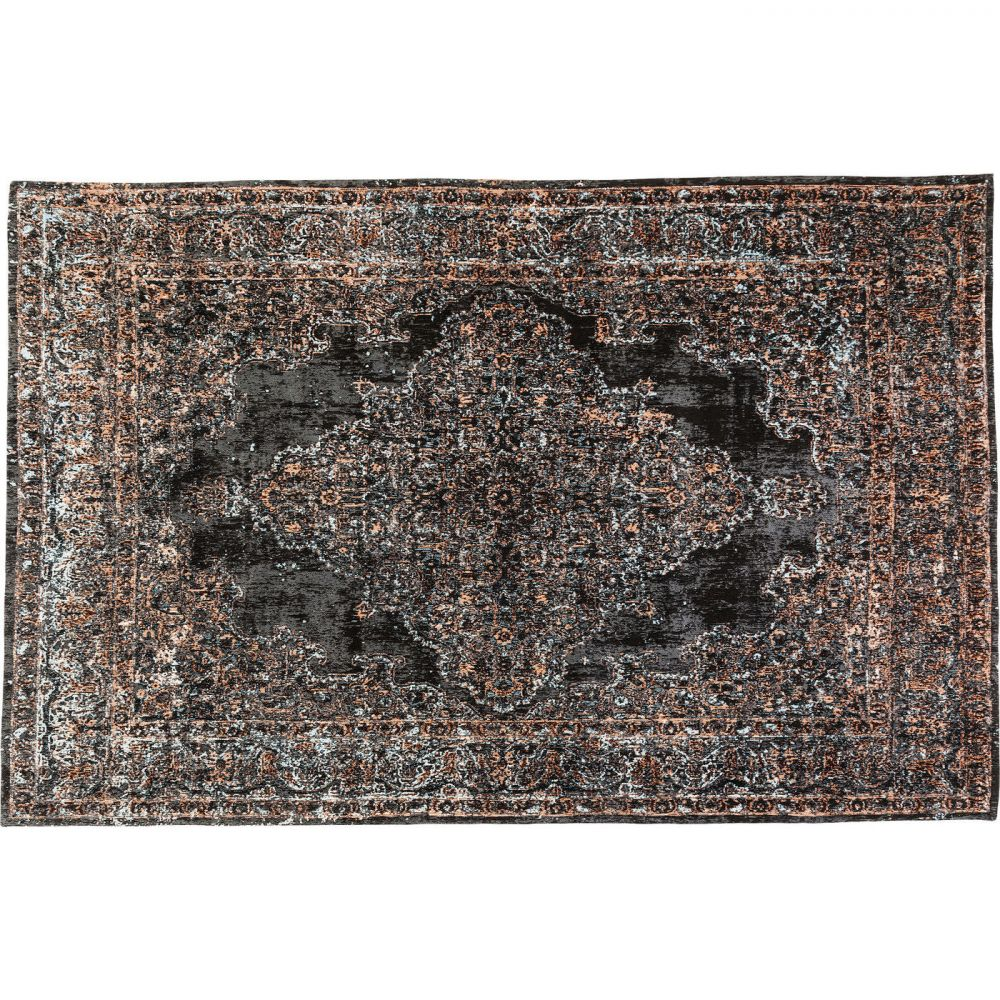 Carpet Kelim Pop Rockstar 300x200cm