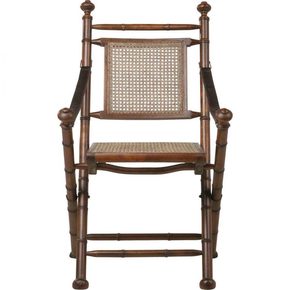 Folding Chair Colonial