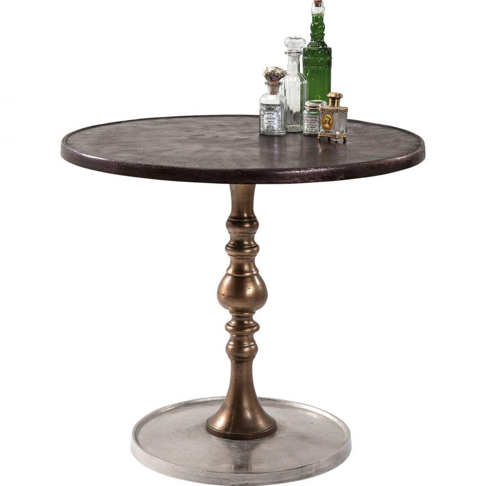 Table Palazzo Trio Ø 87cm