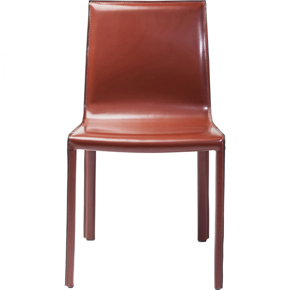 Chair Fino Brown