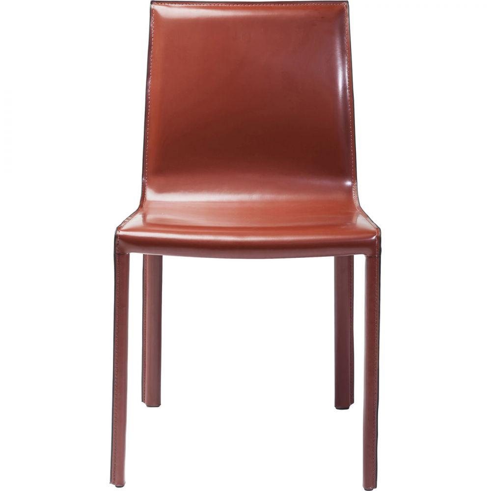 Chair Fino Brown