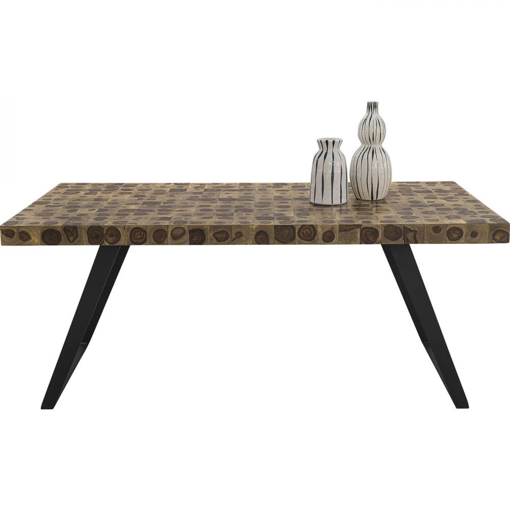 Table Ranger 180x90cm