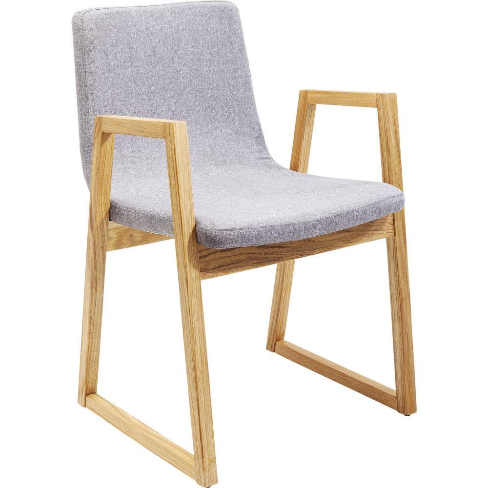 Chair Trapez