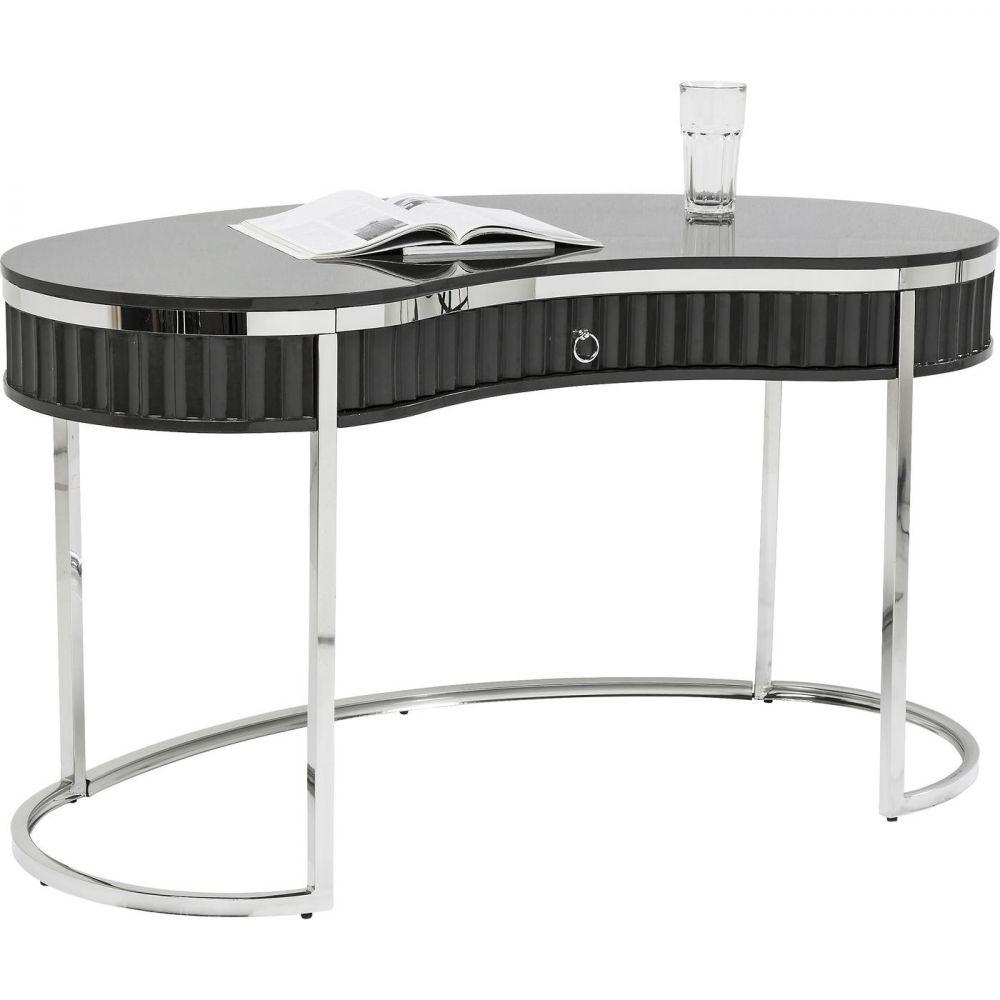 Desk Furioso 140x71cm