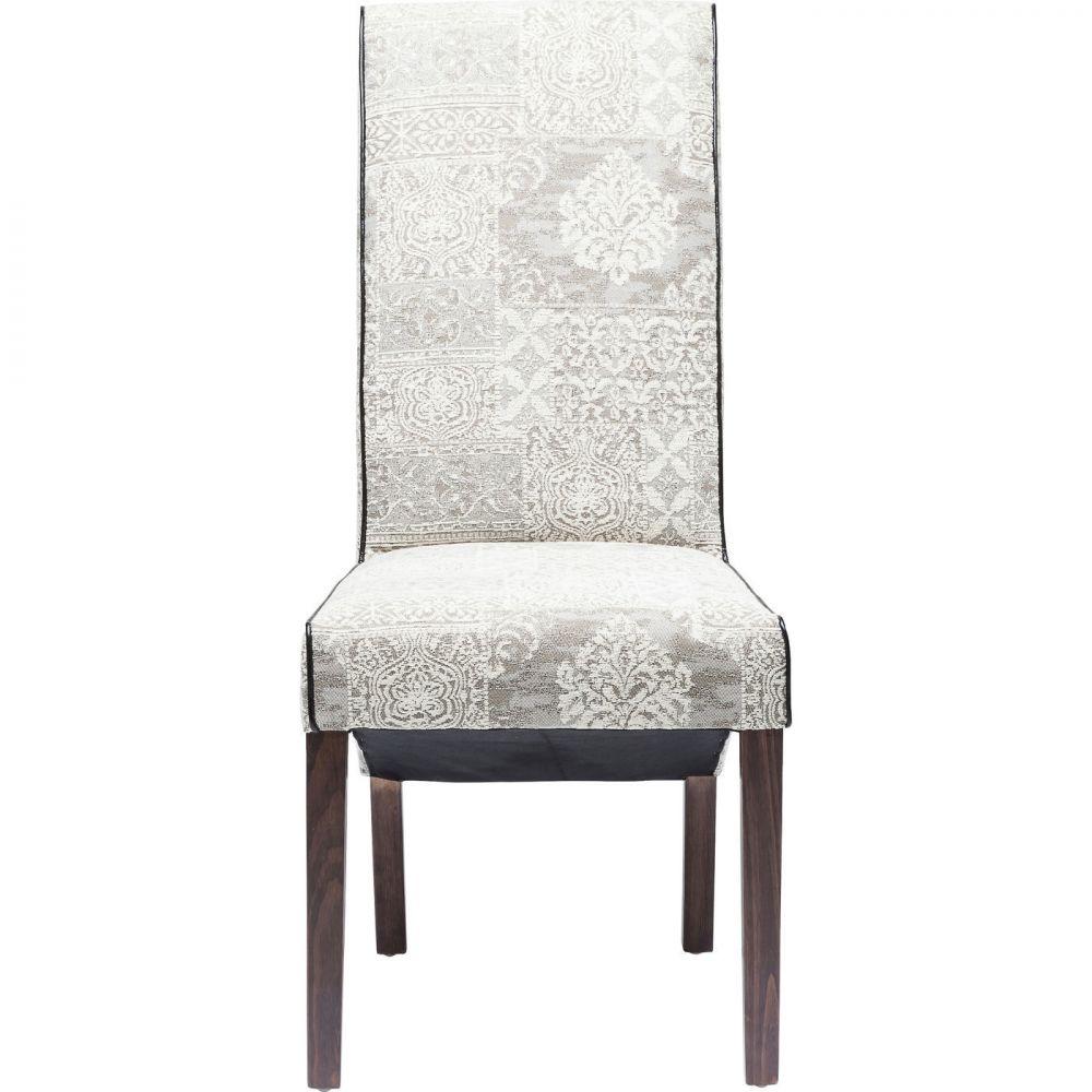 Chair Gobi Ornament