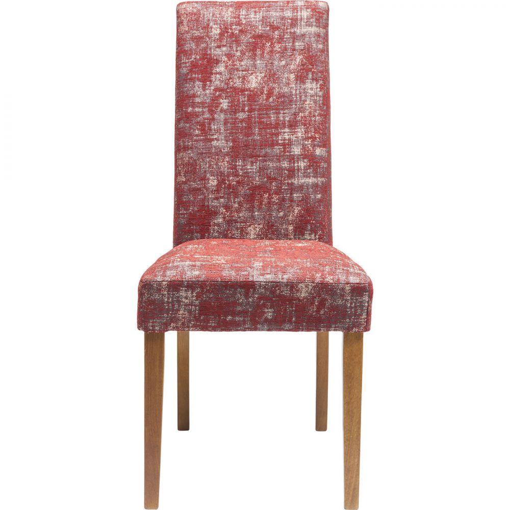 Chair Econo Slim Farina