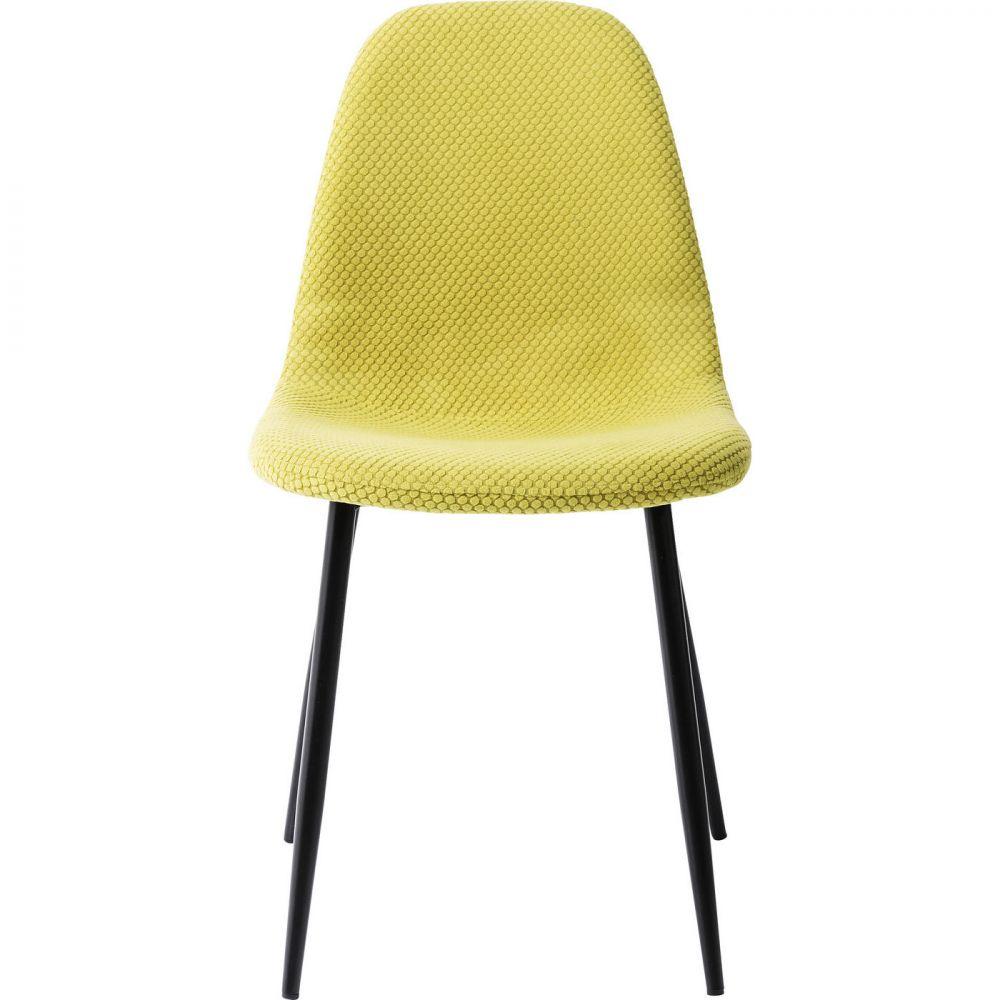 Chair Capri Lime