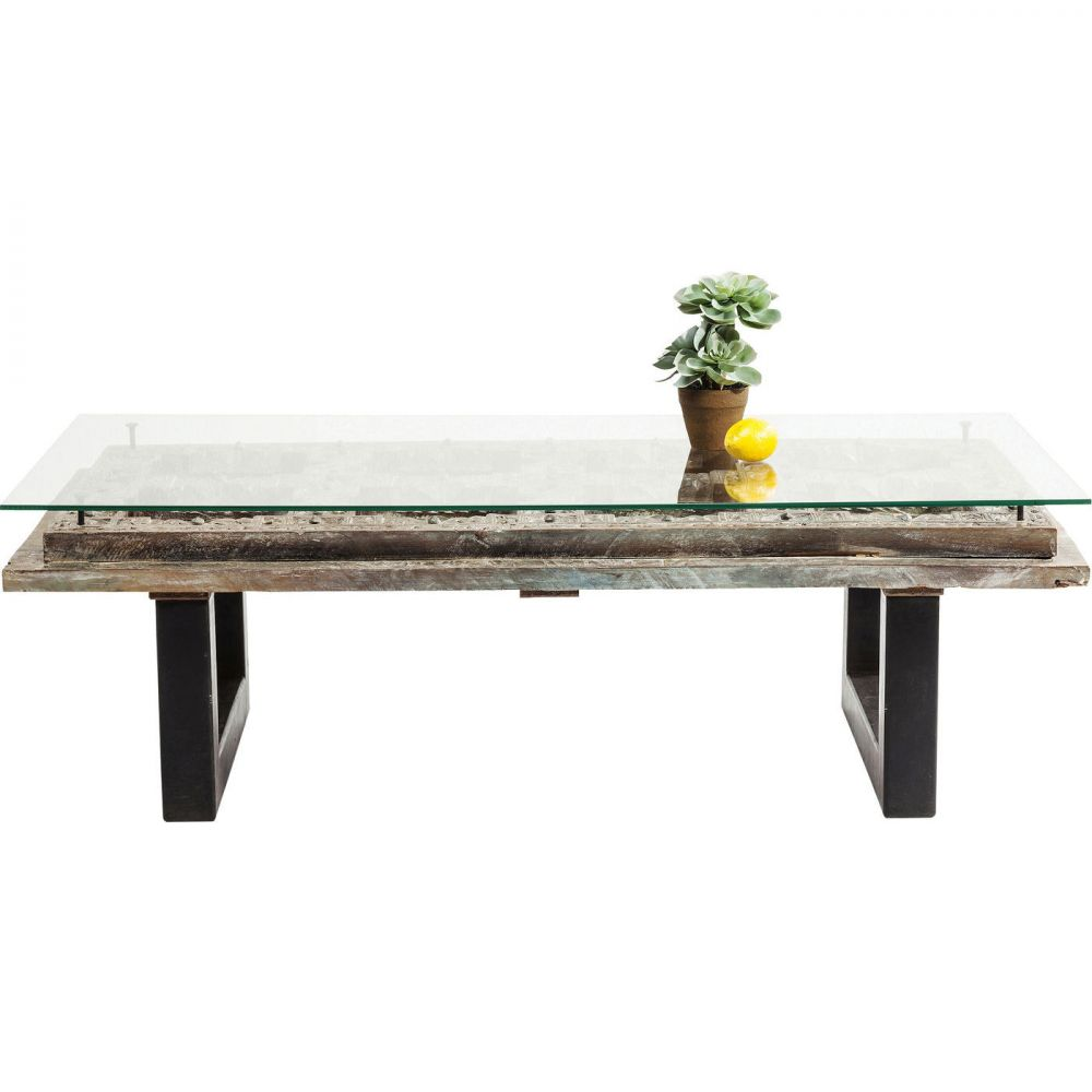 Coffee Table Kalif 140x70cm