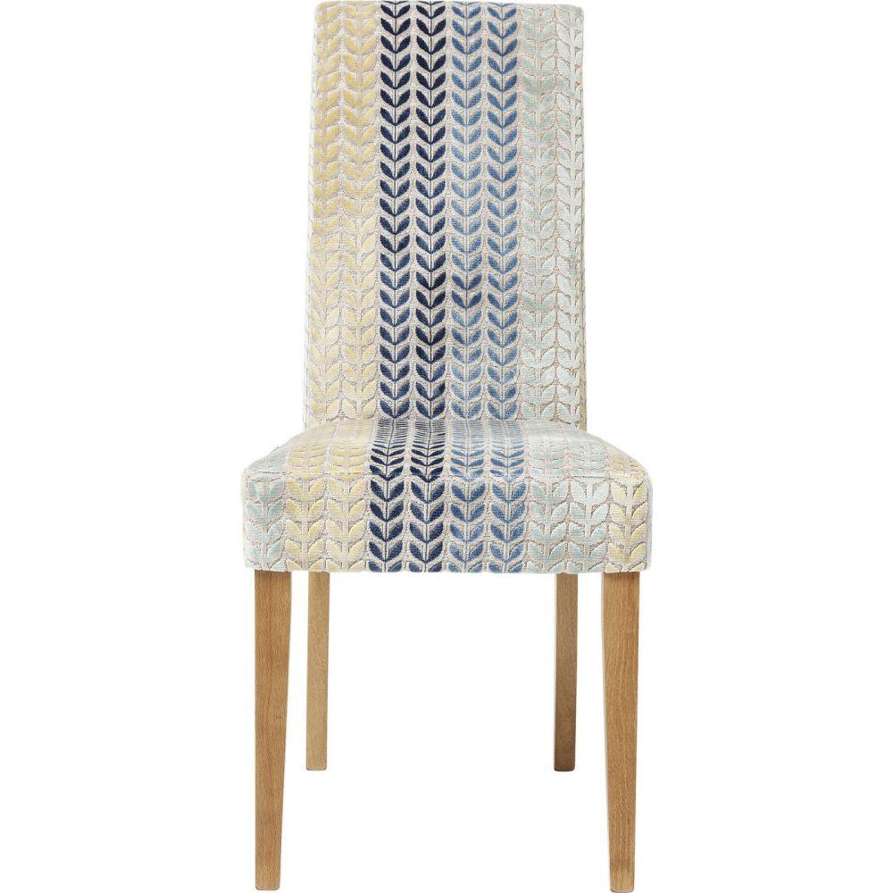 Chair Econo Slim Tula