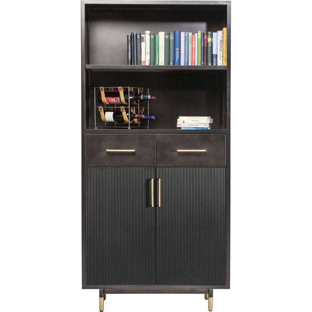 Cabinet Nero
