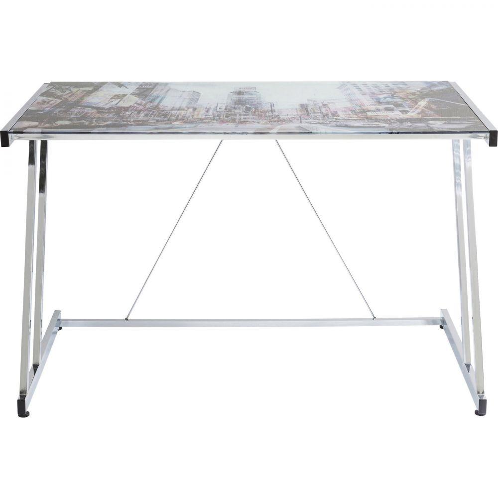 Desk Mundi Time Square 120x70cm