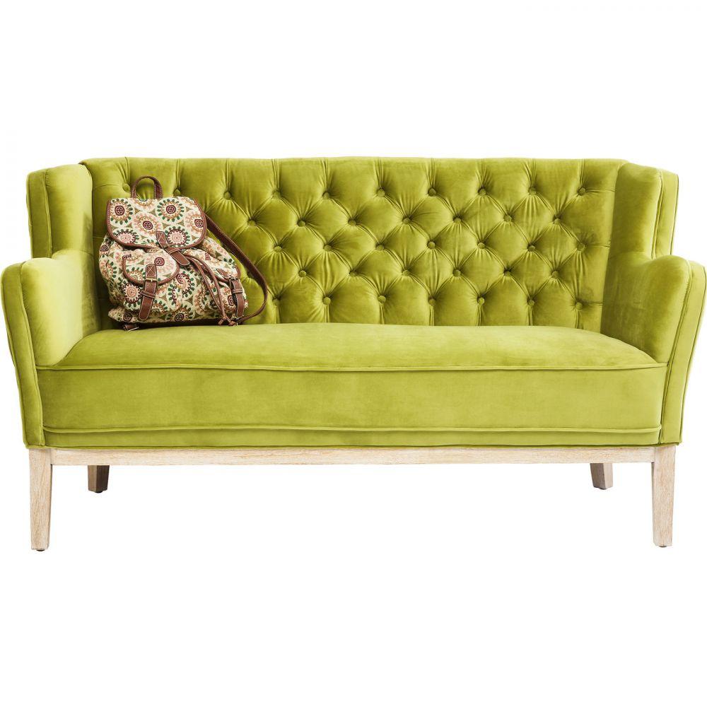 Sofa Coffee Shop 2-Seater