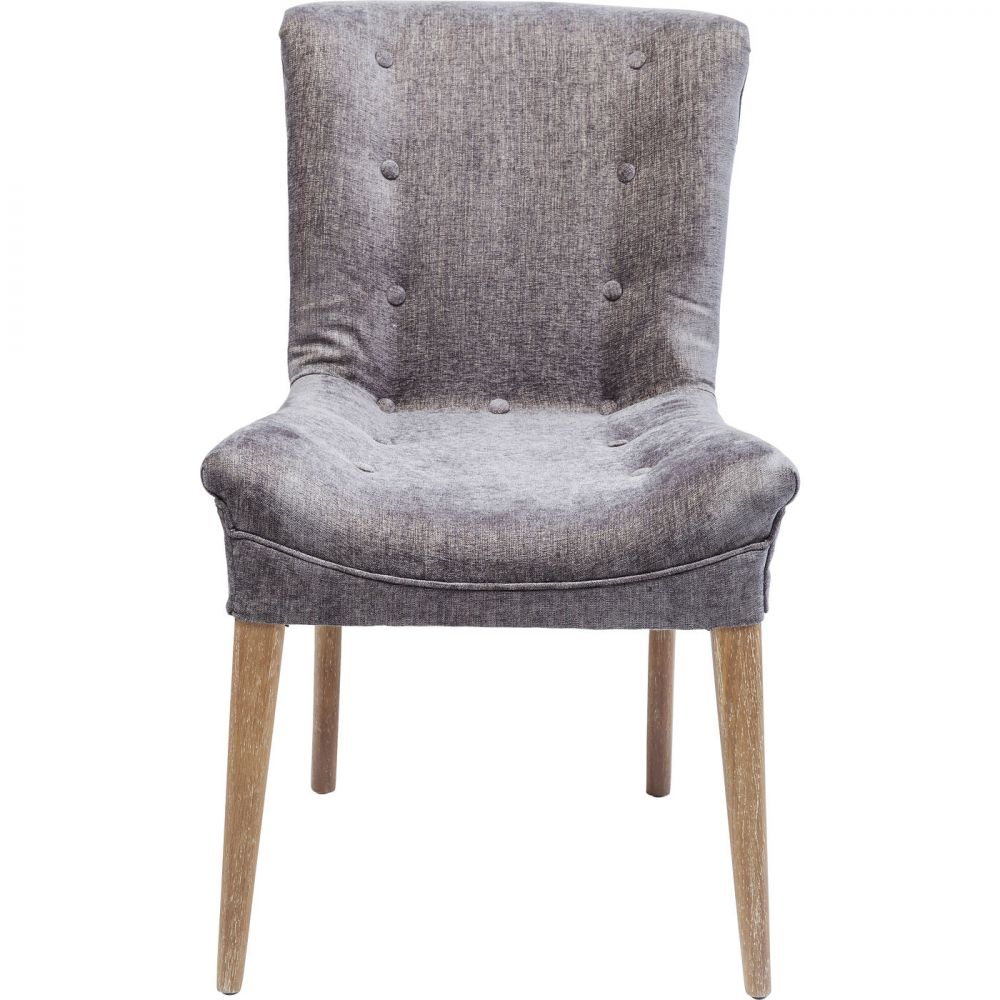 Chair Stay Grey