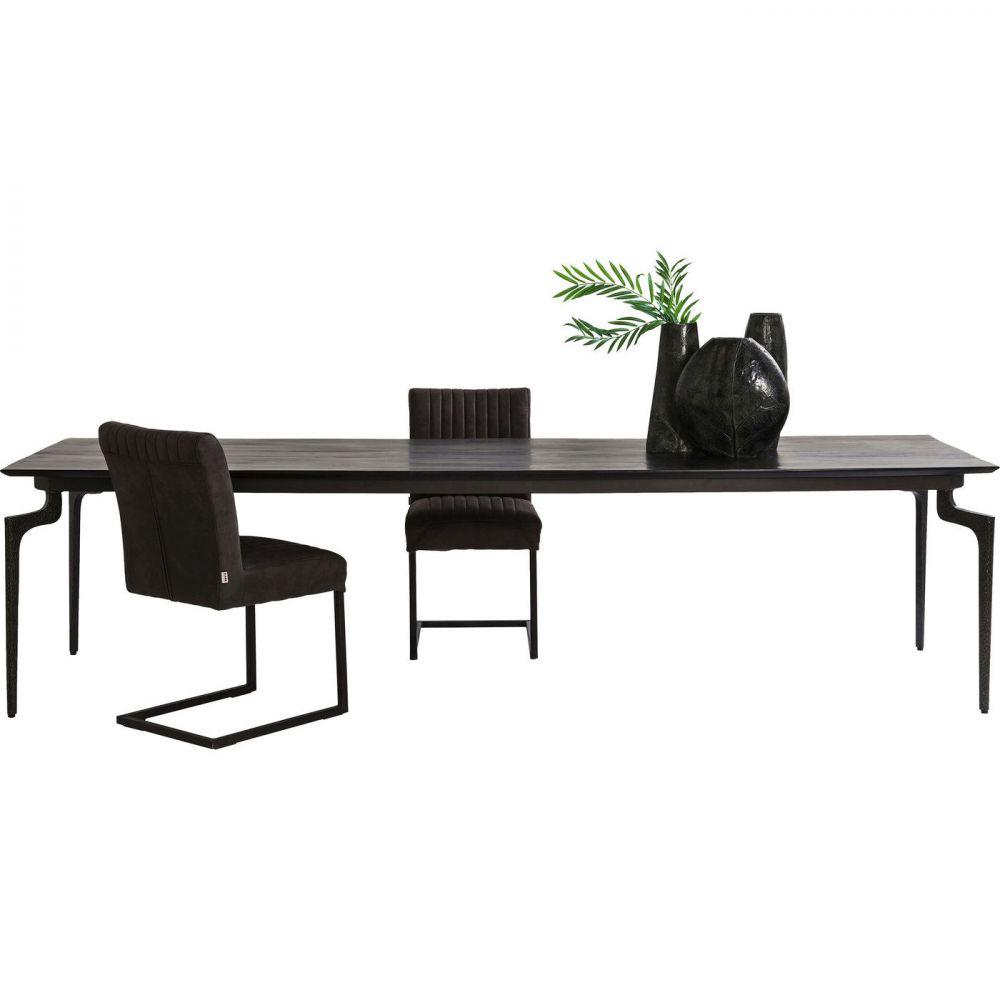 Table Bug 200x90cm