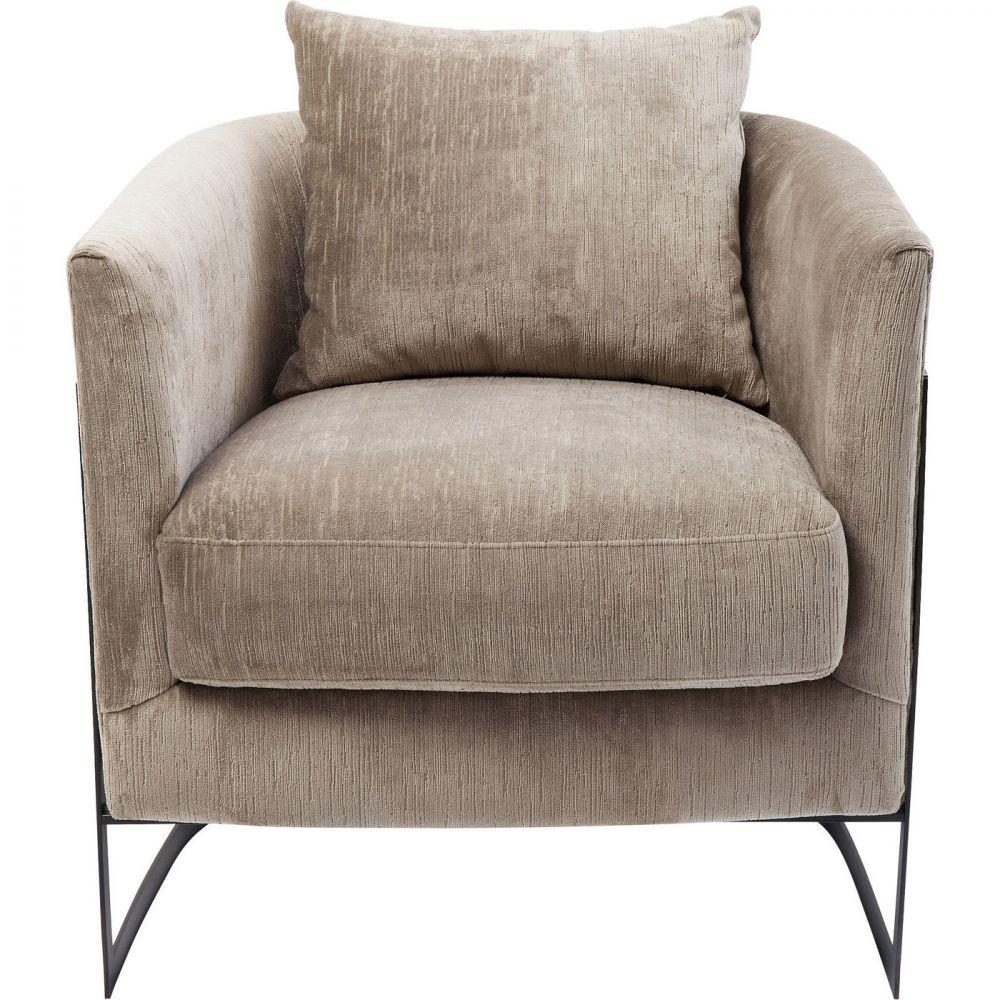 Arm Chair La Vida
