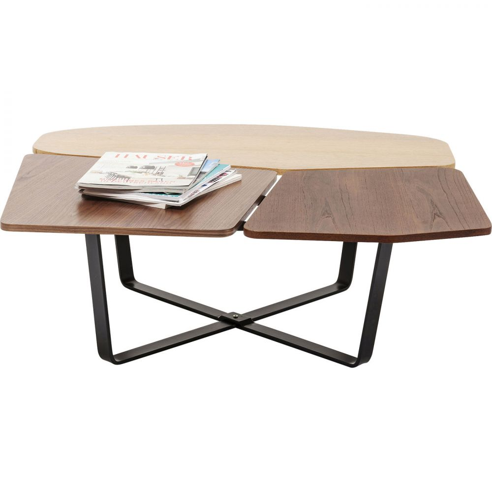 Coffee Table Patches Wood