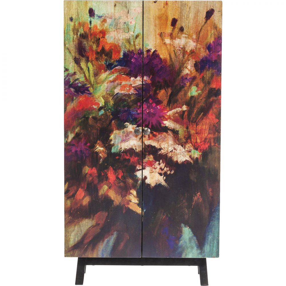 Cabinet Fleur