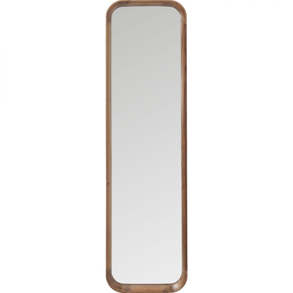 Mirror Denver 123x33cm