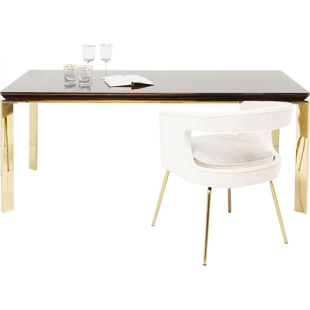 Table Boston 180x90