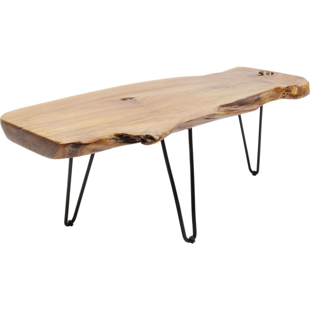 Coffee Table Aspen 106x41cm