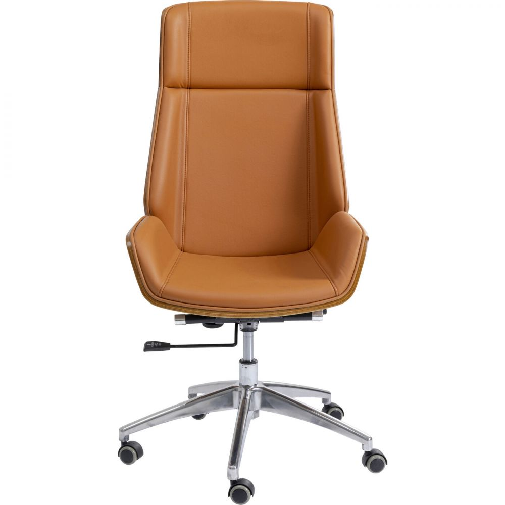 Office Chair High Bossy