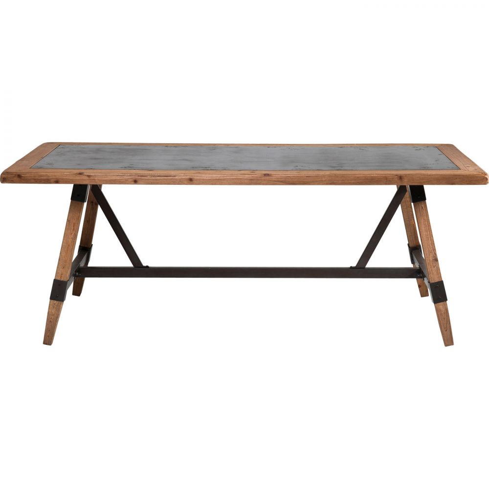 Table College 200x90cm