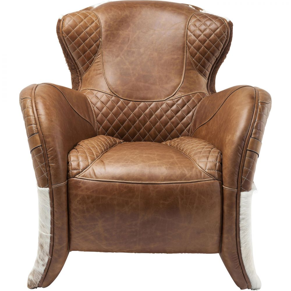 Arm Chair Arizona