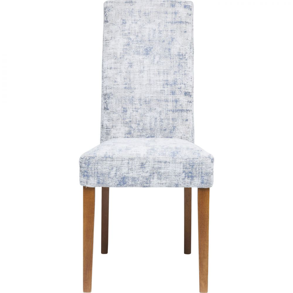 Chair Econo Slim Marina