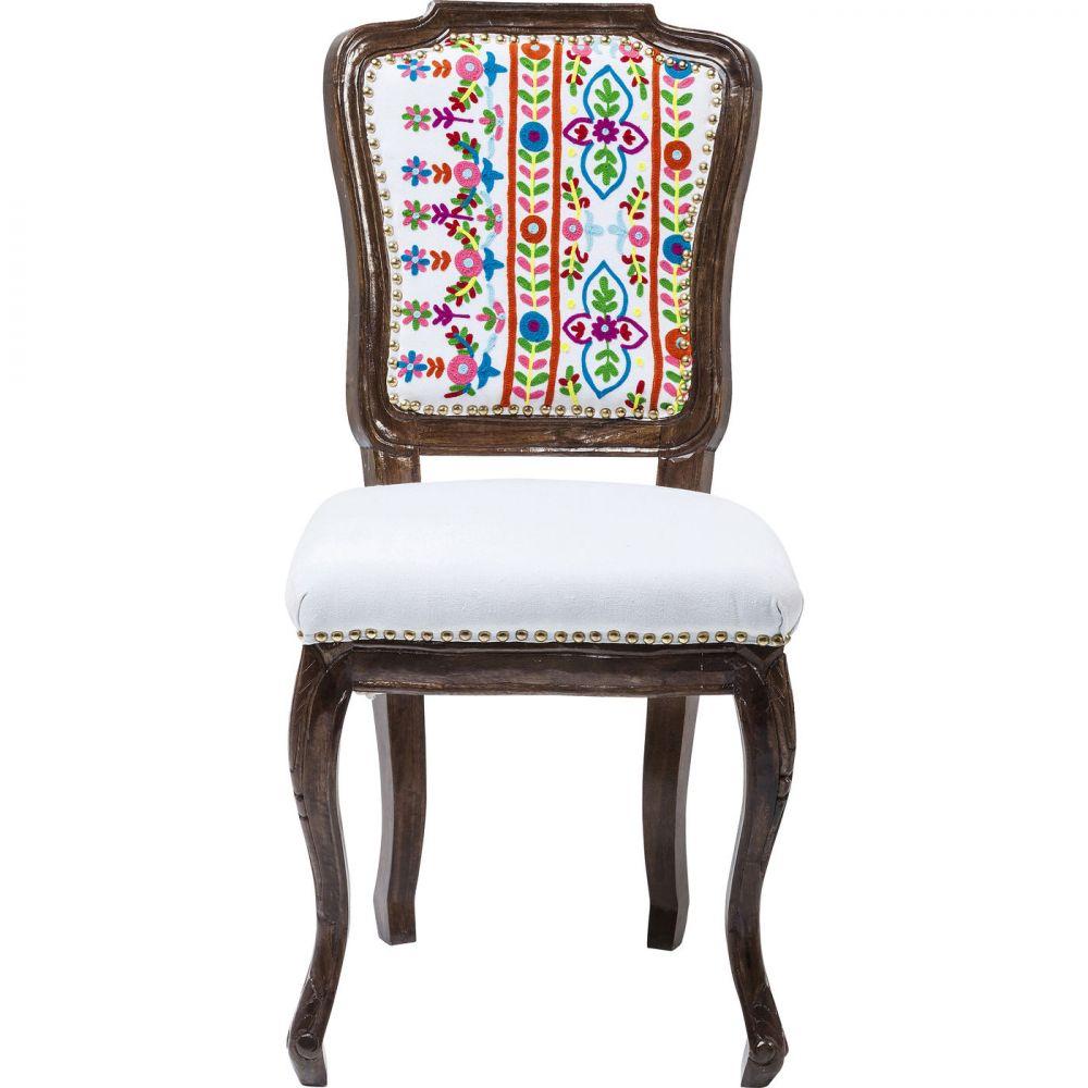 Chair Lotta