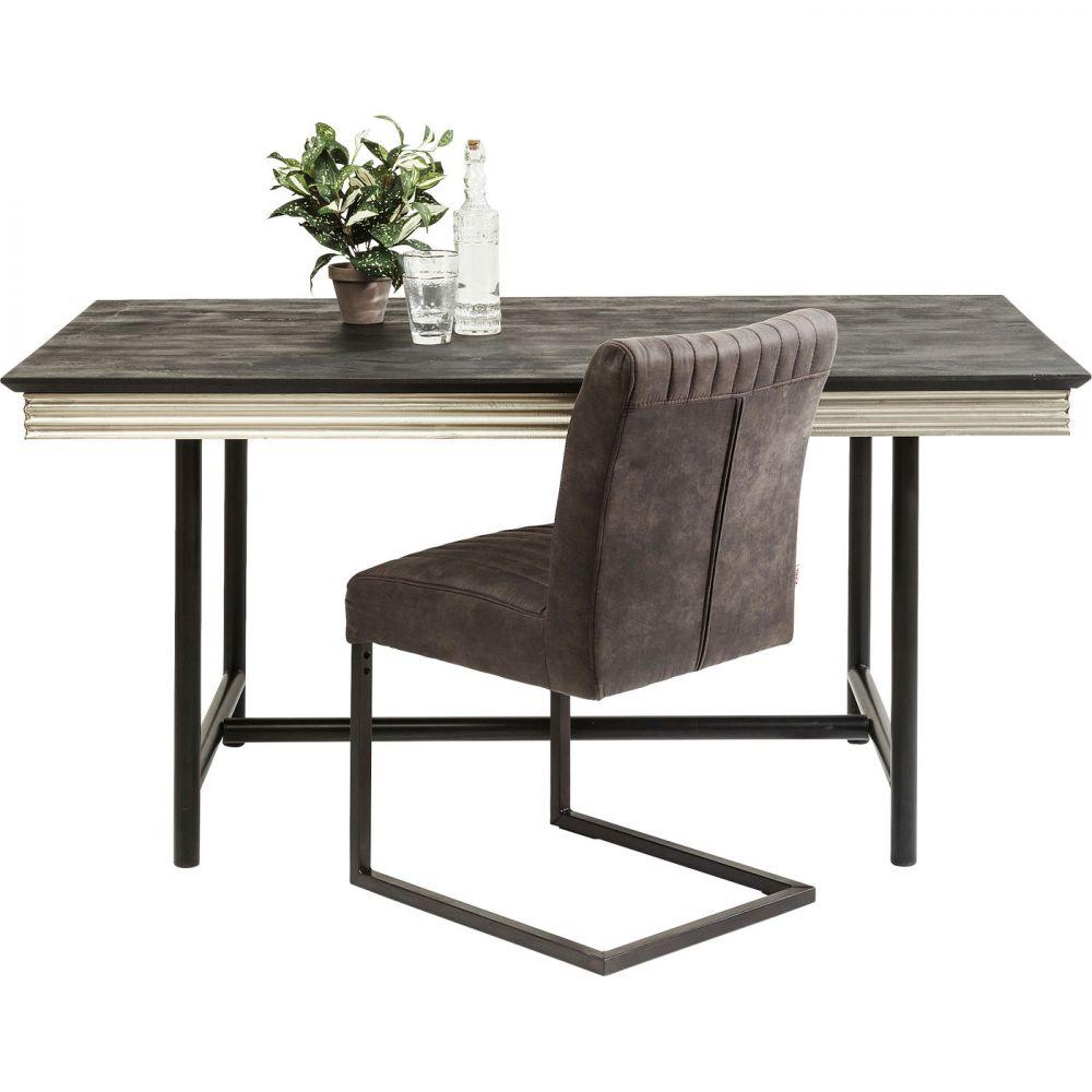 Table Art House 160x90cm