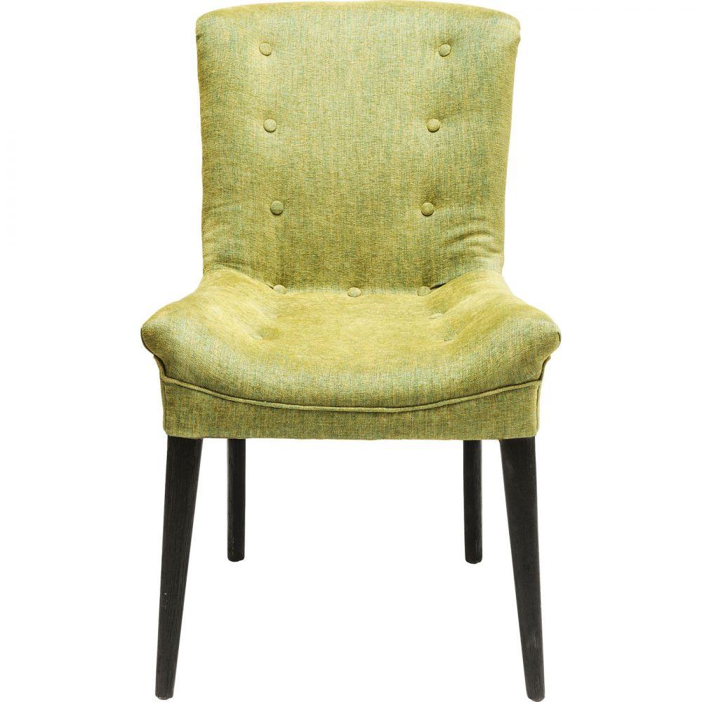 Chair Stay Green Dark